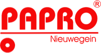Papro Nieuwegein - Palletwagens